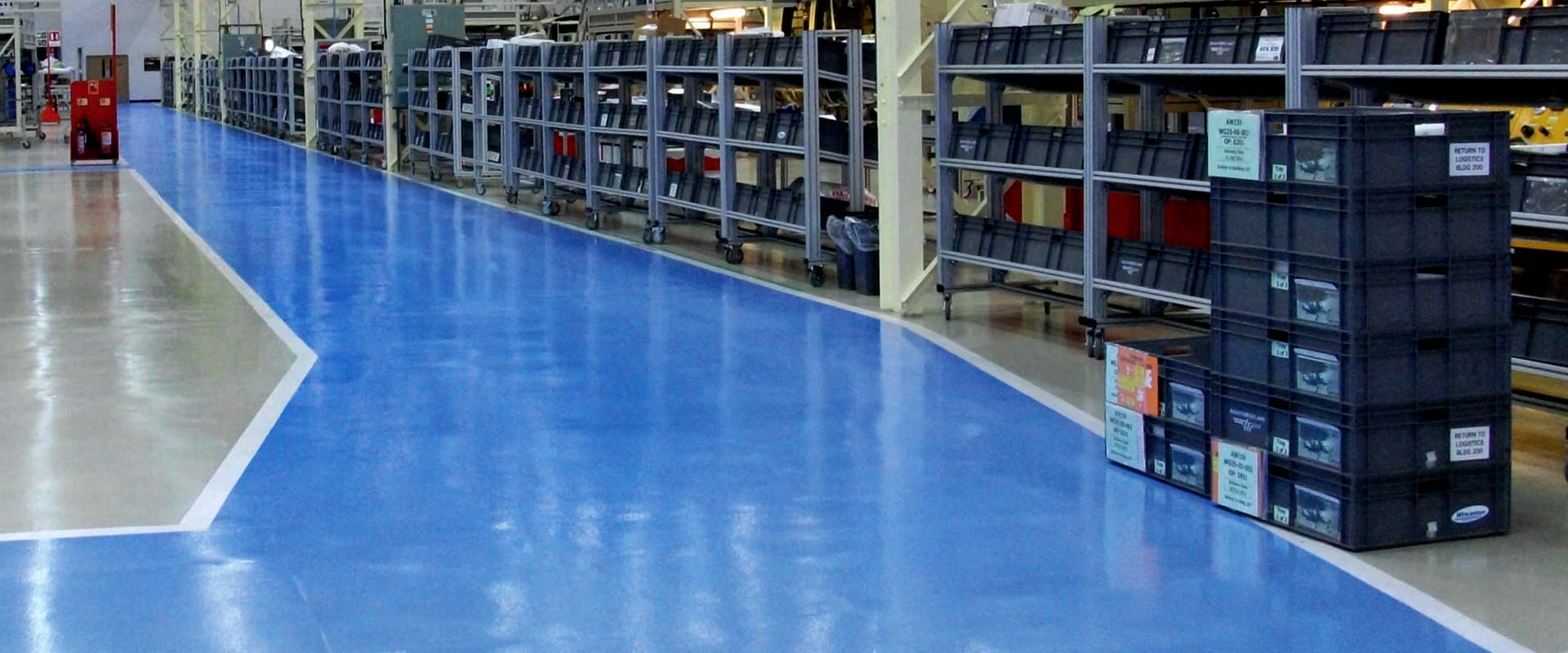 chowgule construction chemicals industrial flooring solutions