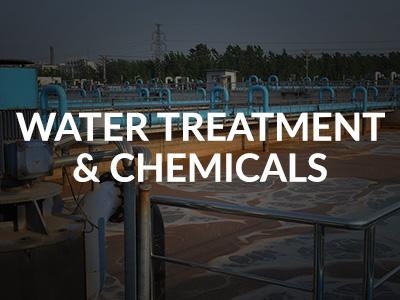 Chowgule Construction Chemicals Pvt  Ltd